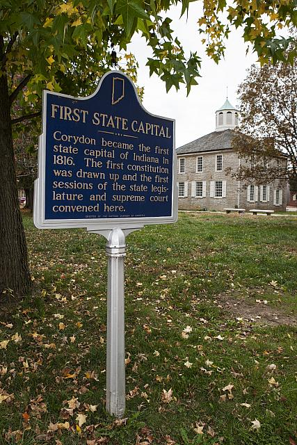 IN-31.1978.1 First State Capital