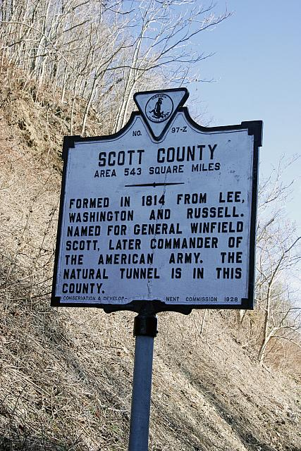 VA-Z97 Scott County