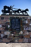 AZ-007 Wickenburg Massacre