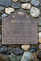 CA-397 Dutch Flat
