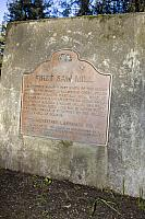 CA-478 First Saw Mill