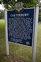 CT-004 Canterbury