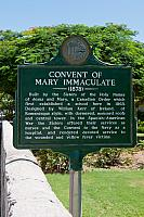 FL-F78 Convent of Mary Immaculate (1878) A