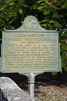 FL-F78 Convent of Mary Immaculate (1878)