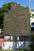 FL-F79 St. Pauls Episcopal Church