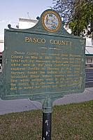 FL-F56 Pasco County