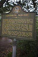 GA-025-38A Johnson Square