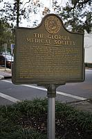 GA-25-004 The Georgia Medical Society