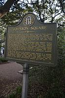 GA-25-38A Johnson Square