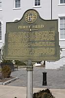 GA-029-17 Herty Field A