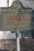 GA-104-11 William Tappan Thompson