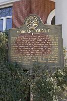 GA-104-6 Morgan County