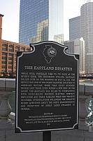 IL-001 The Eastland Disaster