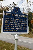 IN-31.1962.2 First State Capital