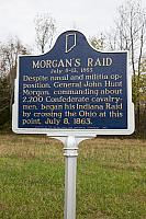 IN-31.1963.2 Morgan's Raid July 8-13, 1863