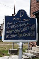 IN-31.1965.1 Posey House