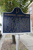IN-31.1965.2 Harrison County Jail