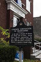 IN-HAR002 Corydon Convention of Freemasons