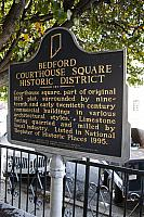 IN-47.1998.1 Bedford Courthouse Square Historic District