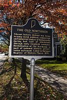 IN-49.1995.4 The Old Northside