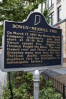 IN-49.1999.1 Bowen-Merrill Fire