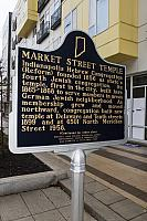 IN-49.1999.3 Market Street Temple