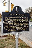 IN-49.2011.1 - Isaac Blackford