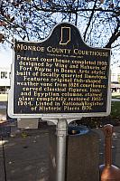 IN-53.2001.1 - Monroe County Courthouse