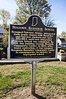 IN-53.2008.2 - Benjamin Banneker School