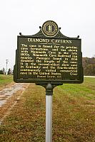 KY-2259 Diamond Caverns