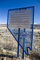 NV-162 Camp McCarry