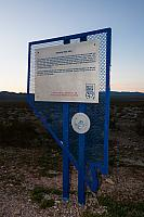 NV-165 Nevada Test Site