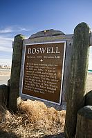 NM-017 Roswell