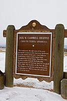 NM-030 Jack M. Campbell Highway