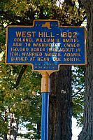 NY-013 West Hill - 1802