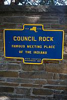 NY-020 Council Rock