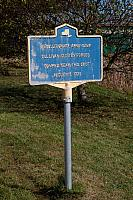 NY-027 Revolutionary Army Camp