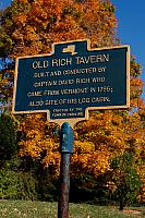 NY-035 Old Rich Tavern