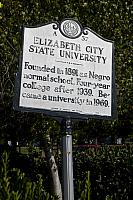 NC-A37 Elizabeth City State University