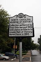 NC-H48 North Carolina Museum of History