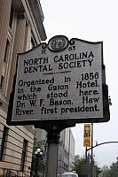 NC-H65 North Carolina Dental Society