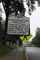 NC-H89 N.C. Pharmaceutical Association