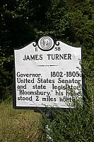 NC-E58 James Turner