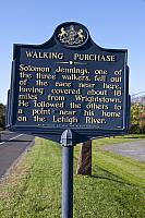 PA-012 Walking Purchase