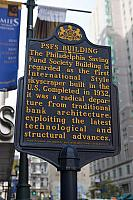 PA-057 PSFS Building