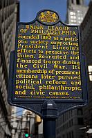 PA-059 Union League of Philadelphia