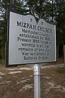 SC-5-3 Mizpah Church