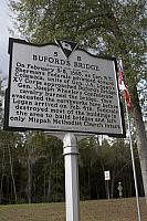 SC-5-8 Bufords Bridge A