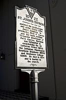 SC-10-22 St. Johns Church A