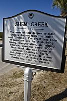 SC-MP002 Shem Creek